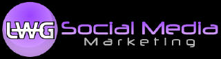 LWG Social Media Marketing